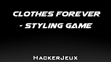 Clothes Forever - Styling Game Hack