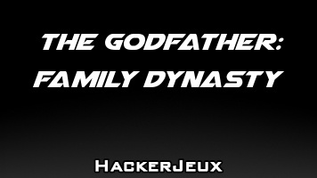 The Godfather: Family Dynasty Hack